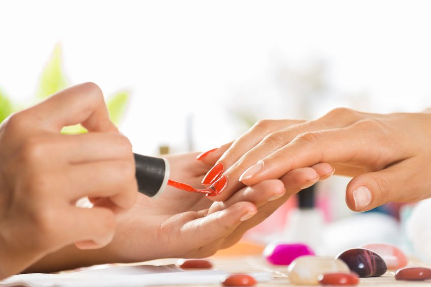 Is Opening a Nail Salon Profitable?