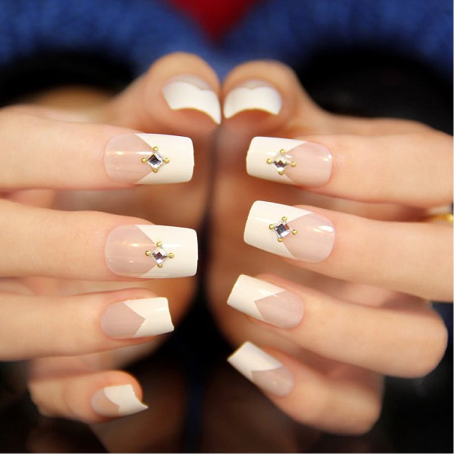 best acrylic nail supplies
